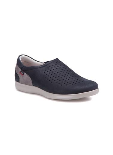Hengar Ayakkabı Siyah